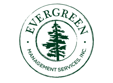 Evergreen Management Services