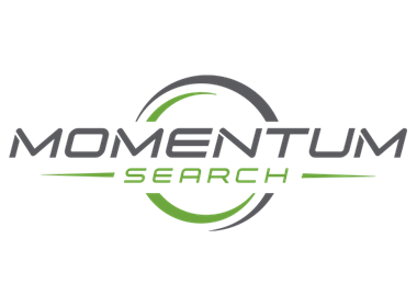 Momentum Search