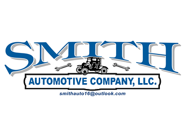 Smith Automotive Company